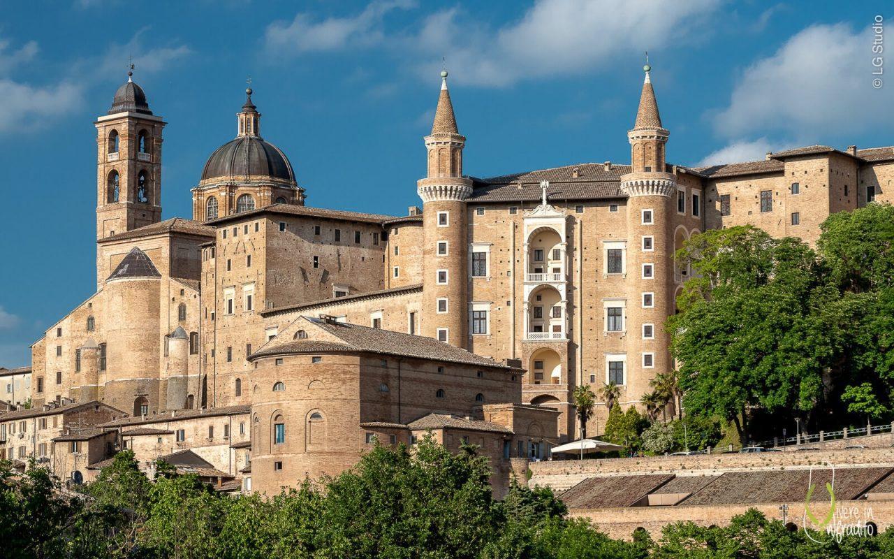 Urbino Camping Suasa