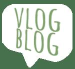 vlog & blog Camping Suasa