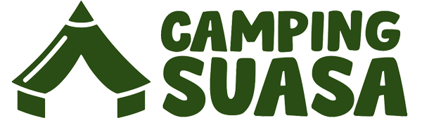 Camping Suasa